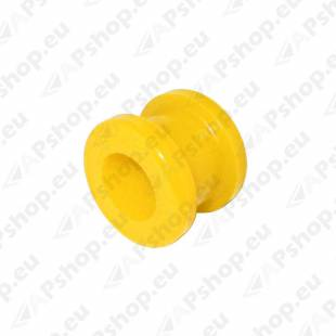 Strongflex Rear Anti Roll Bar Link Bush Sport 081741A