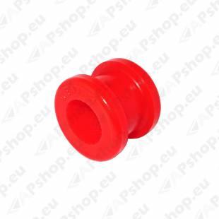 Strongflex Rear Anti Roll Bar Link Bush 081741B