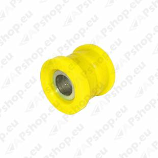Strongflex Rear Trailing Arm Front Bush Sport 281724A