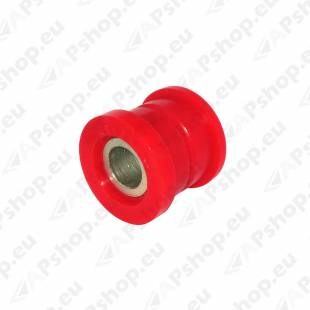 Strongflex Rear Trailing Arm Front Bush 281724B