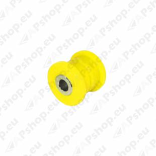 Strongflex Rear Trailing Arm Rear Bush Sport 281725A