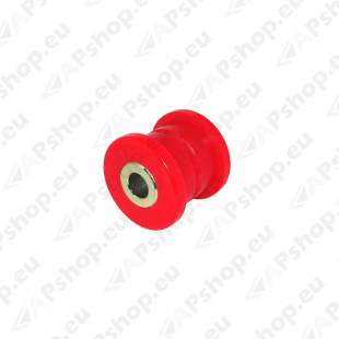 Strongflex Rear Trailing Arm Rear Bush 281725B