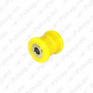 Strongflex Rear Lower Link Inner Bush Sport 281726A