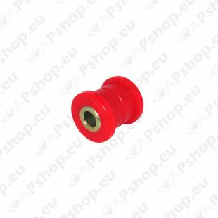 Strongflex Rear Lower Link Outer Bush 281727B