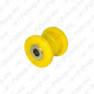 Strongflex Rear Lower Arm Inner Bush Sport 281728A