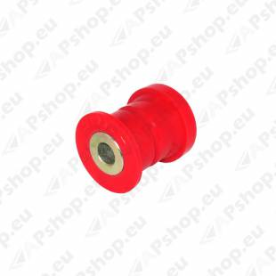 Strongflex Rear Upper Arm Bush 281730B