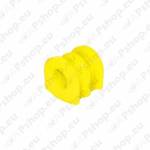 Strongflex Rear Anti Roll Bar Bush Sport 281731A