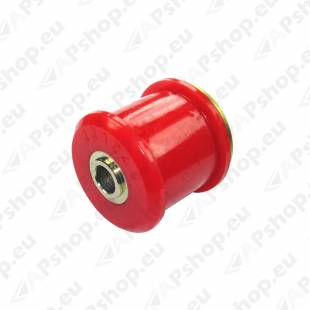 Strongflex Gearbox Mount Bush 221749B