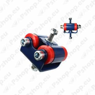 Strongflex Engine Mount Bmw E21 E30 E12 031761B