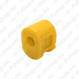 Strongflex Front Anti Roll Bar Inner Bush Sport 221384A_15mm