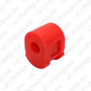 Strongflex Front Anti Roll Bar Inner Bush 221384B_17mm