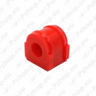 Strongflex Front Anti Roll Bar Outer Bush 221385B_17mm
