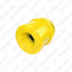 Strongflex Front Wishbone Rear Bush Sport 131775A