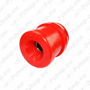 Strongflex Front Wishbone Rear Bush 131775B