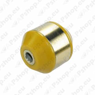 Strongflex Front Wishbone Rear Bush Sport 211686A