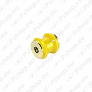 Strongflex Front Anti Roll Bar Link Bush Sport 021772A