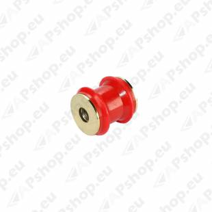 Strongflex Front Anti Roll Bar Link Bush 021772B