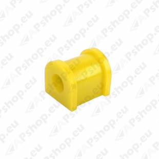 Strongflex Rear Anti Roll Bar Bush Sport 131785A_15mm
