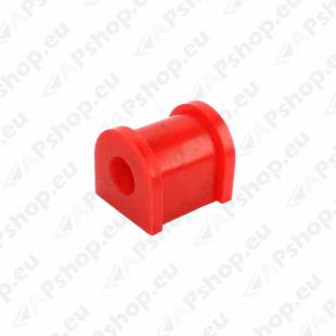 Strongflex Rear Anti Roll Bar Bush 131785B_15mm