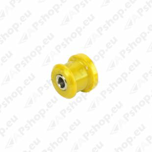 Strongflex Rear Anti Roll Bar Link To Arm Bush Sport 131786A