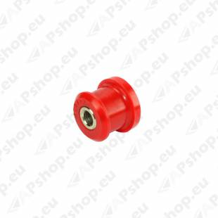 Strongflex Rear Anti Roll Bar Link To Arm Bush 131786B
