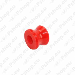Strongflex Rear Anti Roll Bar Link To Anti Roll Bar Bush 131787B_15mm