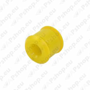 Strongflex Rear Anti Roll Bar Link To Anti Roll Bar Bush Sport 031789A