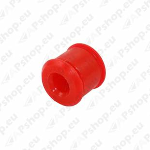 Strongflex Rear Anti Roll Bar Link To Anti Roll Bar Bush 031789B