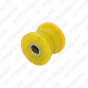 Strongflex Rear Anti Roll Bar Link To Arm Bush Sport 031790A