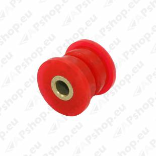 Strongflex Rear Anti Roll Bar Link To Arm Bush 031790B