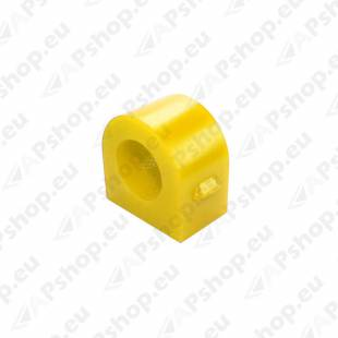 Strongflex Front Anti Roll Bar Bush Sport 131777A_25mm