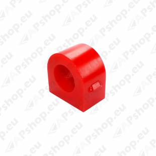 Strongflex Front Anti Roll Bar Bush 131777B_24mm