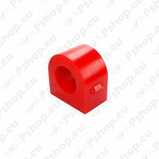 Strongflex Front Anti Roll Bar Bush 131777B_24mm