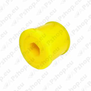 Strongflex Front Lower Arm Rear Bush Sport 081801A
