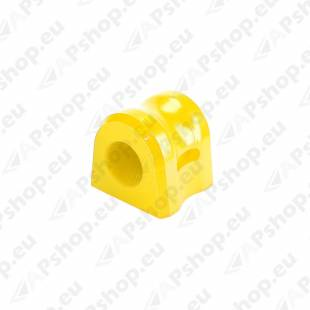 Strongflex Front Anti Roll Bar Bush Sport 081802A_23mm
