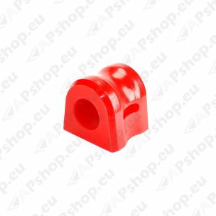 Strongflex Front Anti Roll Bar Bush 081802B_24mm