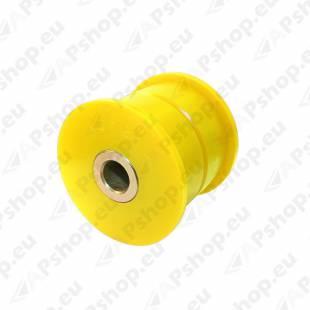 Strongflex Front Lower Wishbone Front Bush Sport 131805A