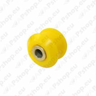 Strongflex Front Lower Wishbone Rear Bush Sport 131806A