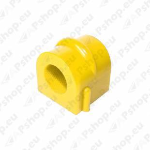 Strongflex Front Anti Roll Bar Bush Sport 131807A