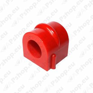Strongflex Front Anti Roll Bar Bush 131807B