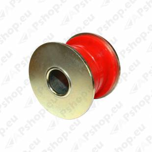 Strongflex Front Lower Wishbone Rear Bush 48Mm 011810B