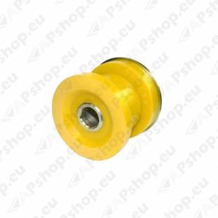 Strongflex Rear Diff Mount - Front Bush Sport 211794A