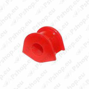 Strongflex Front Anti Roll Bar Bush 011811B_23mm