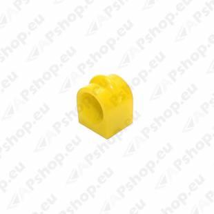 Strongflex Rear Anti Roll Bar Bush Sport 111821A_15mm
