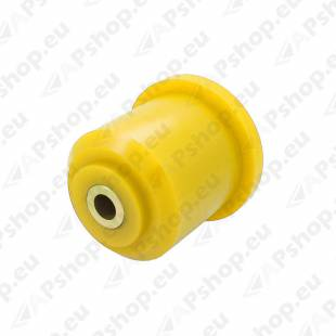 Strongflex Rear Beam Bush Sport 081803A
