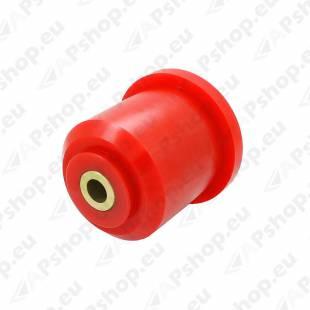 Strongflex Rear Beam Bush 081803B