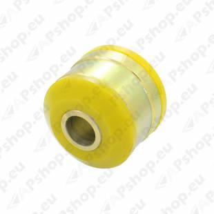 Strongflex Front Lower Arm Bush Sport 051826A