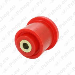 Strongflex Rear Beam Bush 051827B
