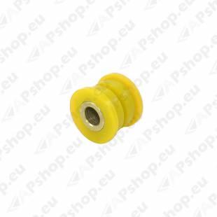 Strongflex Steering Rack Mount Bush Sport 211636A