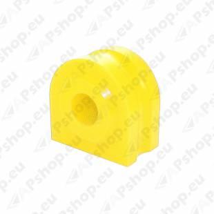 Strongflex Front Anti Roll Bar Bush Sport 031851A_24.5mm
